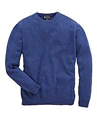 Williams & Brown Lambswool Sweater