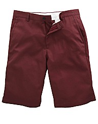 Williams & Brown Teflon Coated Shorts