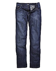 Raging Bull Jeans 33in