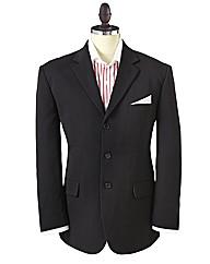 Williams & Brown Suit Jacket Long