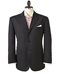 Williams & Brown Suit Jacket Short
