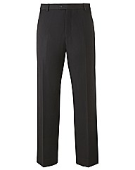 Williams & Brown Suit Trousers 31in