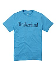 Timberland Graphic T-Shirt