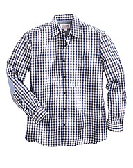 Williams & Brown Country Check Shirt