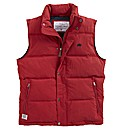Raging Bull Gilet