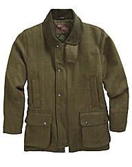 Williams & Brown Tweed Jacket
