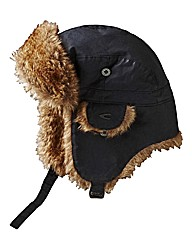 Camel Active Trapper Hat