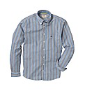 Camel Active Stripe Shirt
