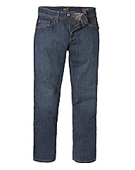 Camel Active Stretch Jean 32""