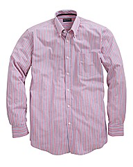 Peter Gribby Long Sleeve Shirt