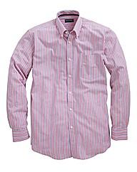 Peter Gribby Long Sleeve Shirt
