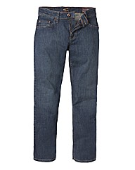 Camel Active Stretch Jean 30""