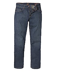 Camel Active Stretch Jean 34""