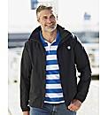 Timberland Benton Shell Jacket
