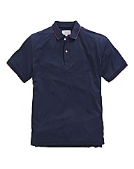 Williams & Brown Quick Dry Polo Shirt