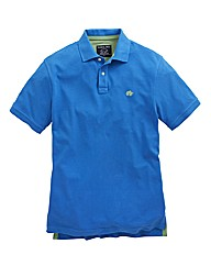 Raging Bull Signature Polo Long