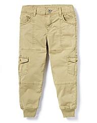 KD MINI Cargo Trousers (2-7yrs)