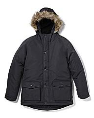 Parka Coat (7-12 years)