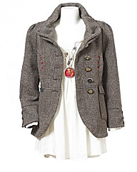 Joe Browns Parisian Jacket