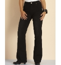 Joe Browns Perfect Jeans
