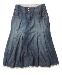 Joe Browns Fabulous Funtime Skirt