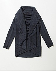 Joe Browns Cardigan Coat