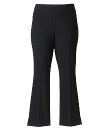 Anna Scholz Ankle Length Trousers