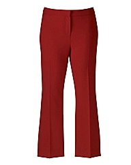 Bespoke Ankle Length Trousers