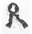 Joe Browns Folky Scarf