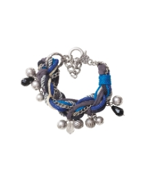 Joe Browns Thrift Shop Bracelet
