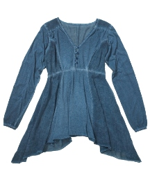 Joe Browns Dip Dye Tunic