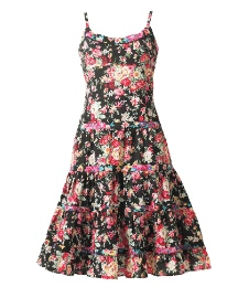 Joe Browns Vintage Summer Days Dress