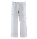 Jeffrey & Paula Cargo Trousers