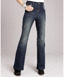 Joe Browns Awesome Fit Jeans