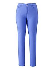 Simply Be Chloe Skinny Jeans Reg