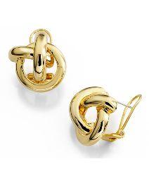 Malissa J Mariyn Earrings