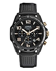 Lorus Gents Chronograph Gents Watch