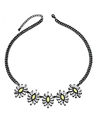 Fiorelli Bib Necklace