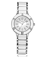 Oasis Ladies Bracelet Watch