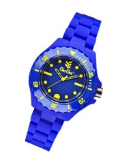 Gio-Goi Colour Watch