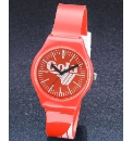 Gola Youth Watch