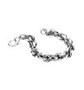 Fred Bennett Stainless Steel Bracelet
