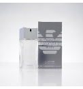 Emporio Armani Diamonds for Men 50ml EDT