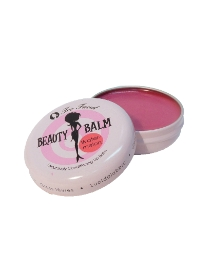 Too Faced Beauty Balm Watermelon