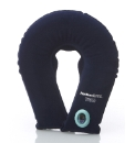 Pack of 2 Head Rest Cushions