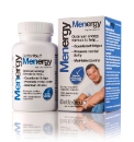 Better You Menergy 60 Veg Capsules