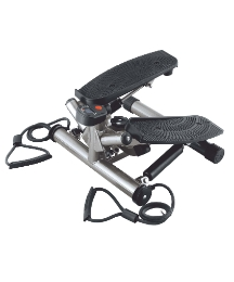 Body Sculpture Twist Mini Stepper