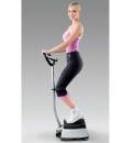 Body Sculpture Power Trainer