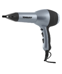 Toni &Guy Daily Conditioning Ionic Dryer