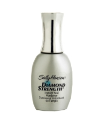 Sally Hansen Diamond Instant Hardener